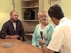 Interviewing My Hs Sex Ed Teacher