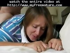 Mom Takes It In The Ass Mature Mature Porn Granny Old C