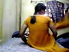 Indian Girl Have Sex