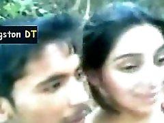 Pakistani Wife And Her Husband Friend