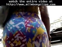Extra meat ass black ebony cumshots ebony swallow inter