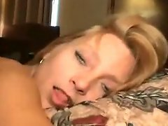 Petite Milf Tries Black Cock by snahbrandy