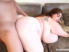 Living BBW Legend Lexxxi Luxe