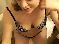 Hot Amateur Milf First Anal Sexycams2015 com