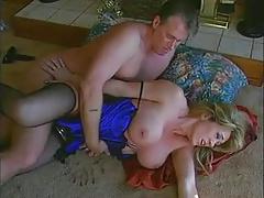 Anita Cannibal Sucking And Fucking