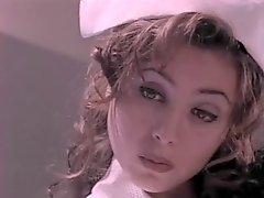 A Clockwork Orgy 1995 Full Vintage Movie