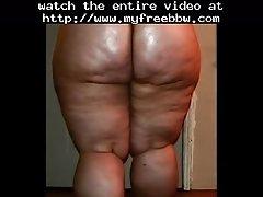 Big Booty BBW Anal Fuck BBW Fat Bbbw Sbbw Bbws BBW Porn