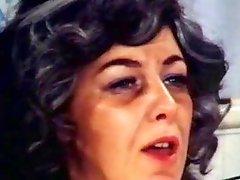 Mrs Opal by snahbrandy
