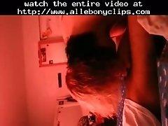 Bbw Head Black Ebony Cumshots Ebony Swallow Interracial