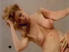 Christy Canyon MILF Porn
