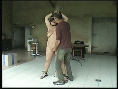 Jluciens Sex Slave