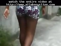 Gostosa 14 Black Ebony Cumshots Ebony Swallow Interraci
