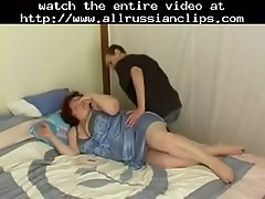 The boy fucked girlfriend mother russian cumshots swall