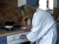 Czech Amateur Wife