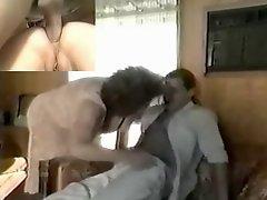 Mature anal 2
