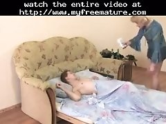 Beautiful Old Mom And Young Guy Mature Mature Porn Gran