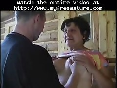 Mature And Young Stud Mature Mature Porn Granny Old Cu