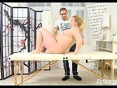 Pregnant Jenny 04 From Mypreggo Com