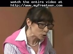 Caught In The Act !!!!!!!!!! Teen Amateur Teen Cumshots