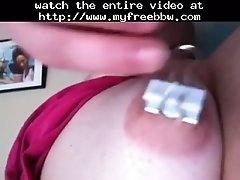 Nipple Binders BBW Fat Bbbw Sbbw Bbws BBW Porn Plumper