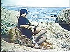 Greek Porn'70 '80 To Mikrofwno Tis Alikhs Katerina Spathi 1 Gr2