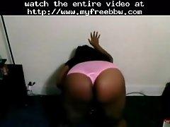 Thickness In Pink BBW Fat Bbbw Sbbw Bbws BBW Porn Plump