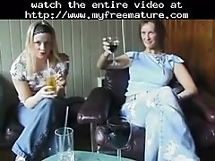Mother Not Her Daughter Mature Mature Porn Granny Old