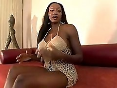 Black Sexy Mom For Young Bick Cock F70