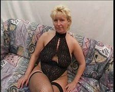 Grannies loves younger men s cum