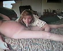 Young guy fucks friend s mom