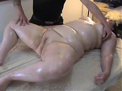 Cuckold watiching his mature wife destroyed anal 0 31