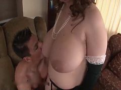 Mature s hot hairy asshole fucked