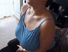 Mature and milf sex compilation