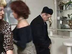 Vintage upskirtsduration 22 12 2011 06 14